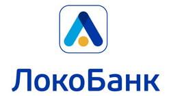 Изображение - Дом кредитов обзор организации LOKOBank