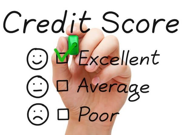 Какие банки восстанавливают кредитную историю