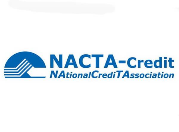Кредитование в банке Накта Кредит