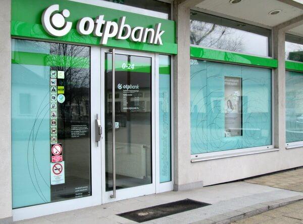 отп банк взять кредит наличными рассчитать кредит наличными в банке по паспорту без справок о доходах