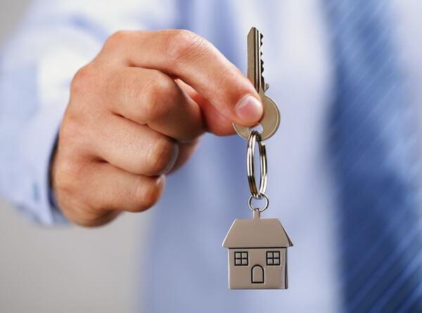 Условия социальной ипотеки