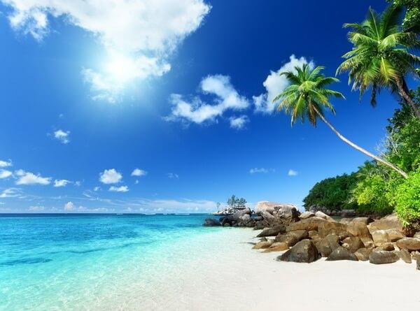 Кредитование на отпуск