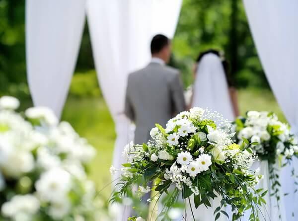 Кредитование на свадьбу