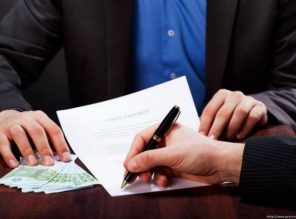 Брокеры получить кредит с просрочками частичное досрочное погашение кредита восточный экспресс банк
