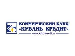 Кубань Кредит Банк