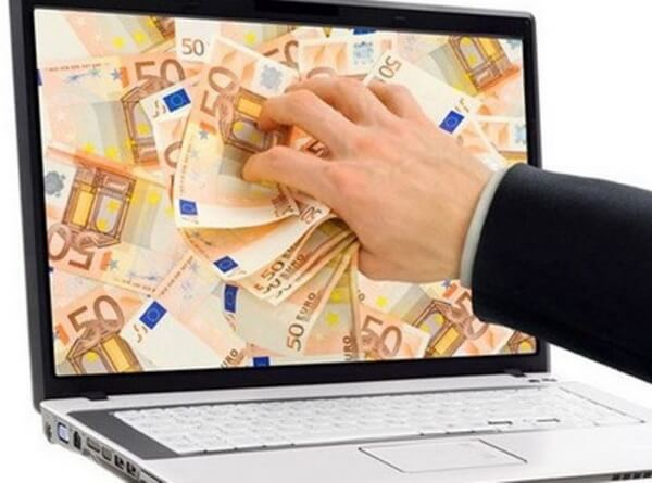 Кредит без залога и справок в москве