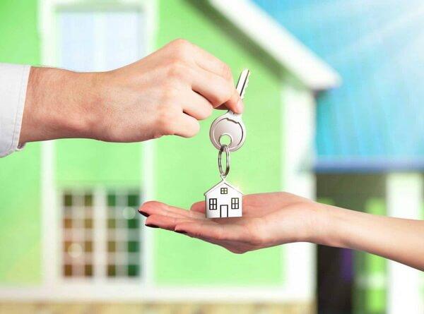 Кредитование под залог квартиры в Сбербанке