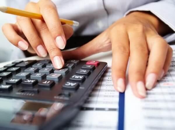 газпромбанк рефинансирование потребительских кредитов других банков калькулятор