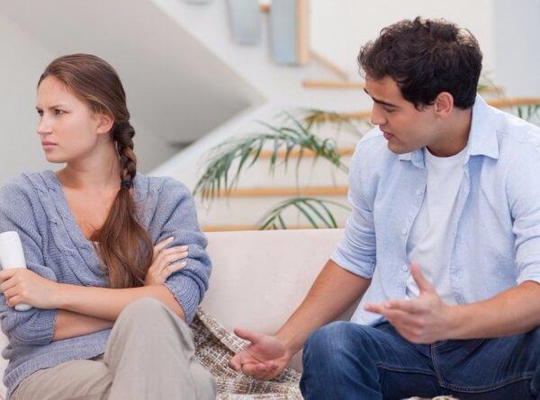 Муж взял кредит: что должна жена в этом случае