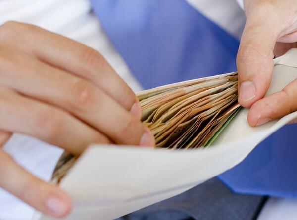 хоум кредит кредитная карта отзывы 2020