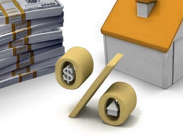 Скачать приложение отп банк для оплаты кредита