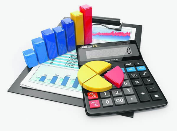 Реструктуризация кредита в кредитных организациях