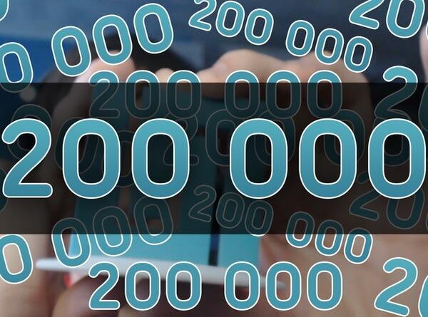 кредит на 200000 рублей без справок яндекс такси кредит авто
