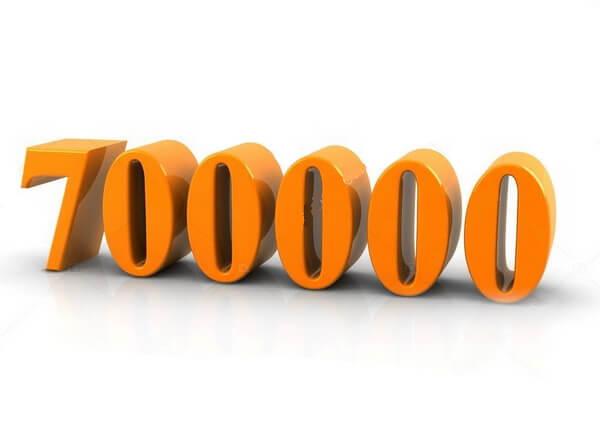 Надо взять кредит 700000 расчет потребительского кредита в сбербанке онлайн
