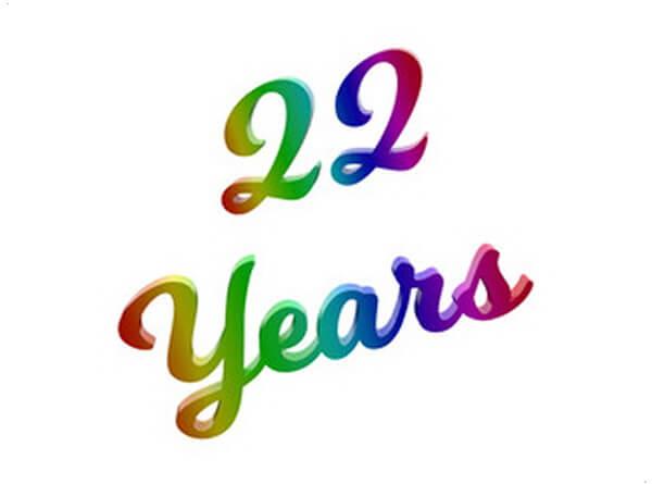 Кредитование с 22 лет