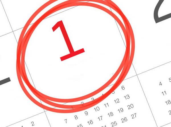 Кредит за день онлайн автокредитный калькулятор онлайн рассчитать кредит калькулятор