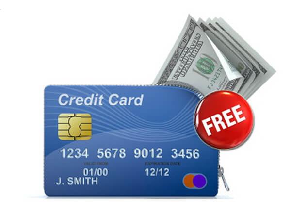 Льготный период кредитования