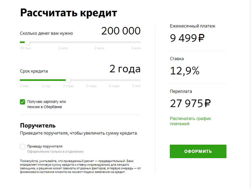 онлайн кредит каспий банк астана