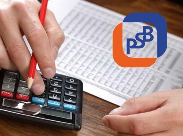Рефинансирование кредитов в Промсвязьбанке