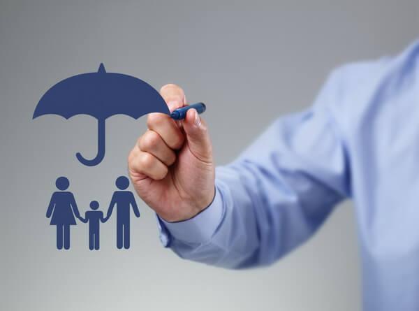 Страхование жизни при кредите