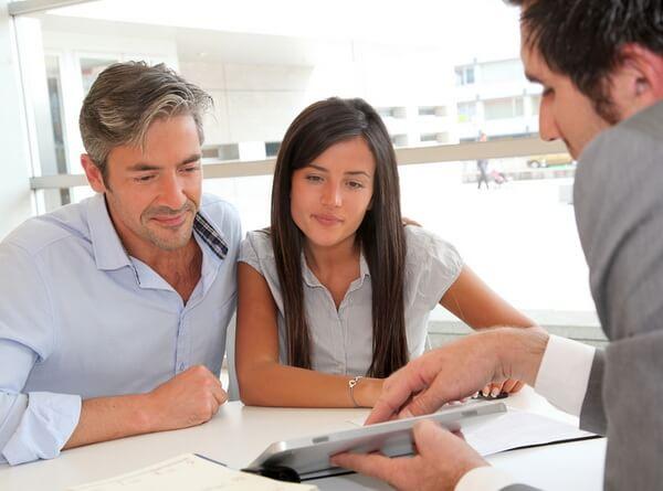 Условия потребительского кредитования