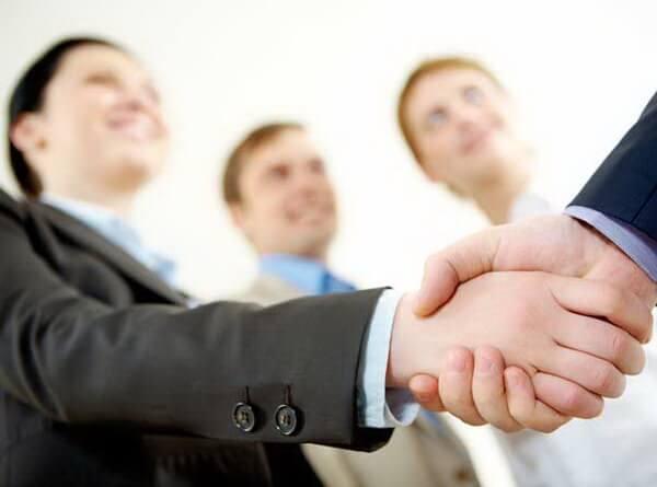 Взять займ кооперативе мфо правильные займы