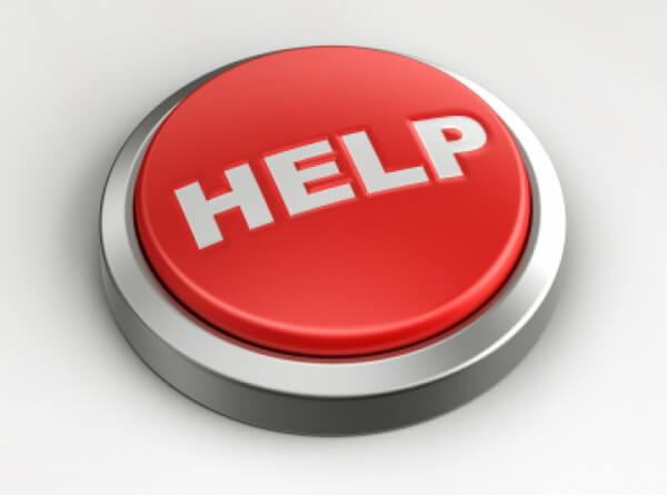 Помощь в кредитовании
