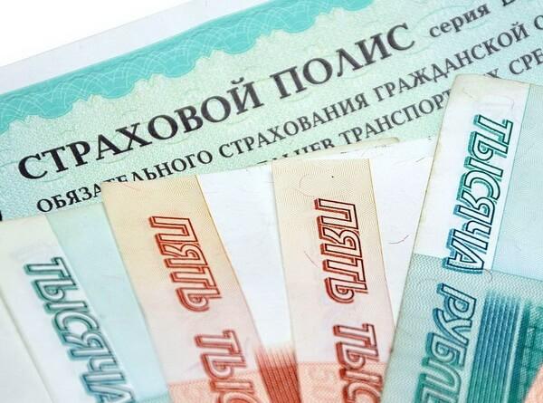 Бланки о возврате страховки по кредиту