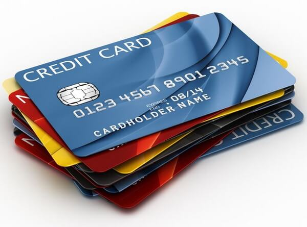 помогите взять кредит с просрочками срочно нужно в уфе