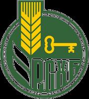 Иконка Россельхозбанка