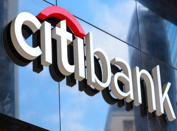Получение ипотеки в Ситибанке
