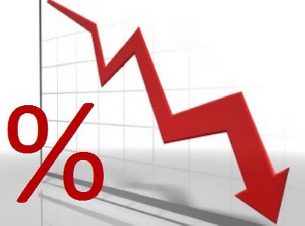 снижение процентной ставки +по ипотеке онлайн
