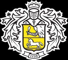 Иконка Тинькофф Банка