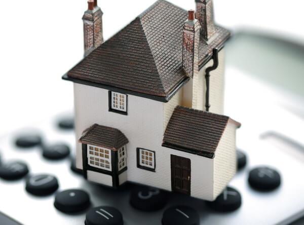 онлайн заявка на ипотечный кредит