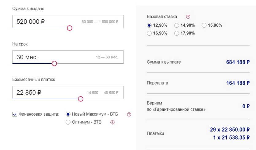 Интернет займы на карту срочно rsb24.ru
