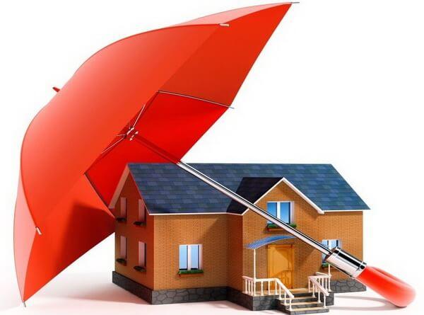 Страховка по ипотечному кредиту в Сбербанке