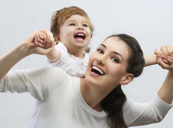 Ипотека матерям одиночкам