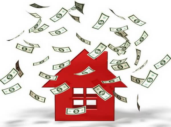 Кому дают ипотеку: ваши шансы получить ипотеку в 2020 году