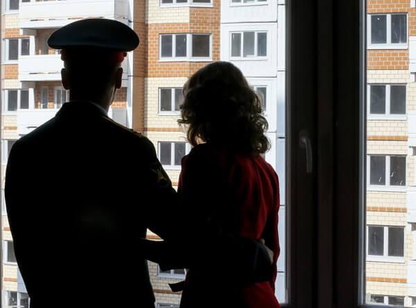 Изображение - Калькулятор военной ипотеки онлайн Ipoteka-voennosluzhashchim