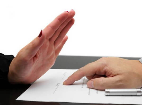 Можно ли отказаться от страховки по ипотеке втб