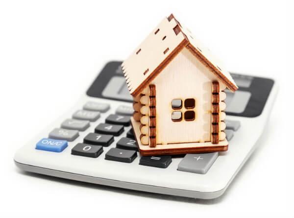 Переоформить ипотеку под меньший процент
