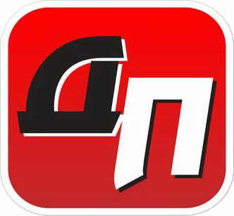 Логотип До получки