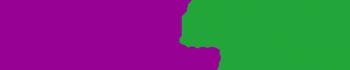 Логотип FastMoney