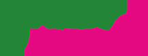 Логотип Грин Мани