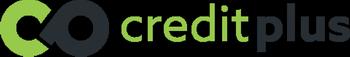 Логотип Кредит Плюс