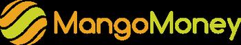 Логотип МангоМани
