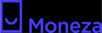 Логотип Монеза