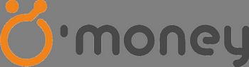 Логотип Омани
