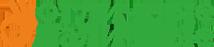 Логотип Отличные наличные