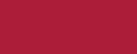 Логотип Профи кредит